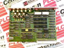INTEGRATED DEVICE TECHNOLOGY B19B7