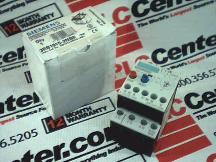 FURNAS ELECTRIC CO 3RB1015-2NB0