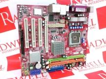 MSI 945GM3-F