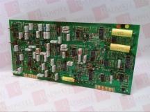 LOUIS ALLIS XT-7906