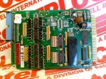 TELEMOTIVE E7108-4