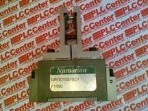 NUMATION NRG-010-S-1-6-D-1