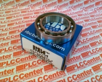 RBC BEARINGS 9306K
