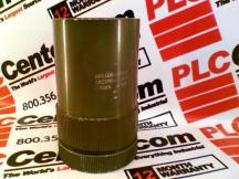 ELLIOTT MANUFACTURING RP2100-S16-T/S82100-S16-T