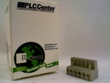 PHOENIX CONTACT MSTB-2.5/6-ST