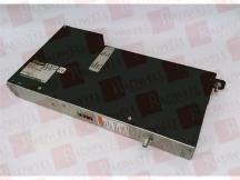SYMAX 8030-CRM-931