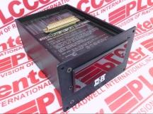 C&A PRODUCTS PCEF-359-DPOR
