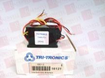 TRITRONICS IFU-2