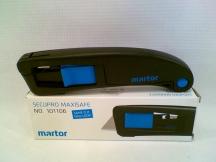 MARTOR 101106