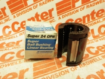 THOMSON INDUSTRIES SUPER-24-OPN