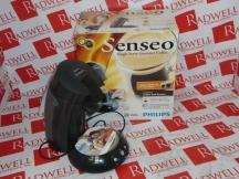 SENSEO HD7810/65