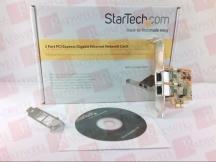 STARTECH ST1000SPEXD3