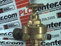VICTOR GAS EQUIPMENT SR-700-MD