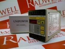 UNIPOWER HPL110