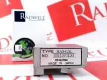 ISHIDA HAS-0.5L