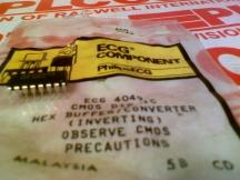LG PHILIPS ECG-4049