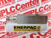 ENERPAC GA-2