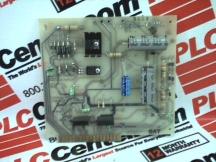 ANILAM PCB-0406-1