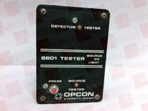 OPCON 8601