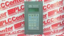 CONTROL TECHNOLOGY INC 5250-TI4