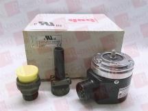 HOHNER AUTOMATION H3334A1Z.225/500