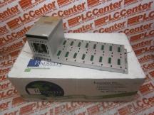 TURNBULL CONTROL SYS T100-L/-/SEQU/-/-/-