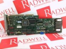 GALILDMC DMC-1030