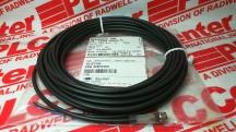 BAUMER ELECTRIC ESG32SH1000