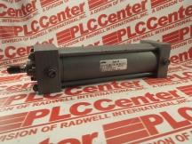 MILLER FLUID POWER AV84B2N-02.50-7.000-0063-N11-0