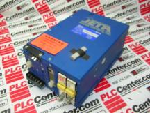 JETA POWER SYSTEMS C803-122