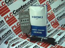 HIOKI 9306