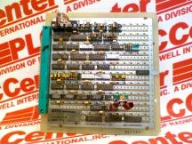CTG PS120-020-15-38SNC