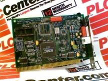 STANDARD MICROSYSTEM 710.204