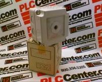 BACO BPR-01
