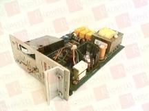 DETRONICS R9105-P5002