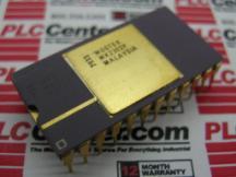 MOSTEK IC2302P