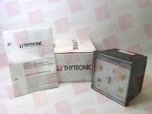 THYTRONIC RMT/3