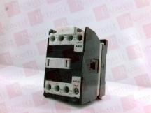 EEC AEG SH17-40