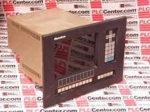 NEMATRON CORP IWS-2513