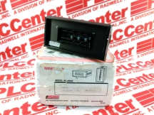 CINCINNATI ELECTROSYSTEMS 995-3-0