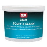 SEM PRODUCTS 38331