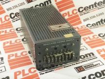 PMC PXS-C-24-V