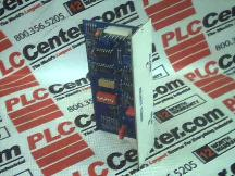 BD LABS PCD-194V-0