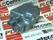 CONDOR POWER HC48-1-A+