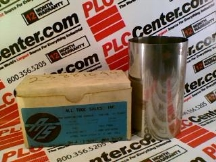 TECHCON 31020-1FT