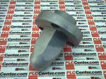 FANUC ROBOTICS EO-1502-170-004-K