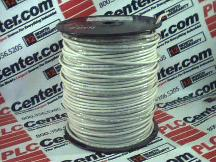 ESSEX WIRE & CABLE 98359-23010-500