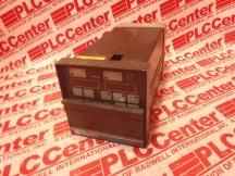 ELECTROMAX 6011-3-07-1-0-41-00-100