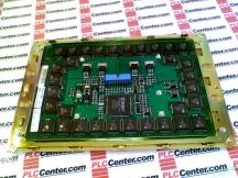 PLANAR SYSTEMS 996-0107-00