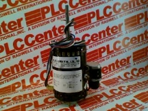 CENTURY ELECTRIC MOTORS JE2K015N